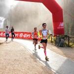 maratona-di-san-valentino-cascata-ii