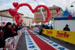 maratona-di-san-valentino-finish-line-balloons