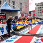 maratona-di-san-valentino-winner