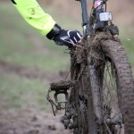 mountain-bike-duathlon-birchington-kent-muddy-bike