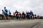 mountain-bike-duathlon-birchington-kent-running-race