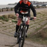 mountain-bike-duathlon-birchington-kent-seaside-