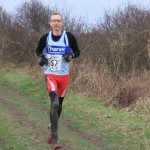 mountain-bike-duathlon-birchington-kent-thanet-roadrunners-