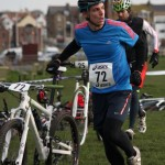 mountain-bike-duathlon-birchington-kent-transition