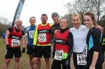 runners-need-g3-february-2013-guildford-surrey