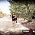 spartan-race-florida-xxiv