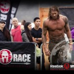 spartan-race-socal