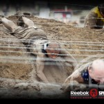 spartan-race-socal-v