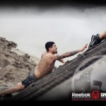spartan-race-socal-vi