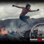 spartan-race-socal-viii