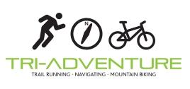 tri-adventure-
