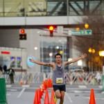 5K winner Alejandro Arreola_jp16