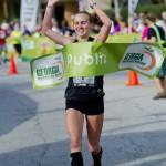 Full_marathon winner Jill Horst_jp34