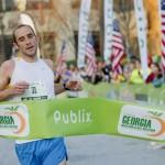 Half_marathon winner Andrew Heath_jp20