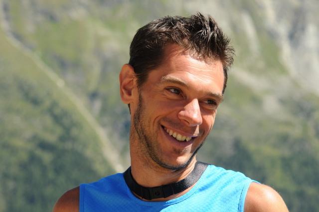 Marco de Gasperi. Image courtesy SCOTT Sports (c) Olivier Tytgat