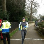rotary-club-of-calne-bowood-10k-charity-run-2013-finish-line