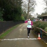 rotary-club-of-calne-bowood-10k-charity-run-2013-finisher