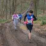 rotary-club-of-calne-bowood-10k-charity-run-2013-getting-stuck-into-the-hill