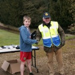 rotary-club-of-calne-bowood-10k-charity-run-2013-junior-winner