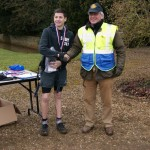 rotary-club-of-calne-bowood-10k-charity-run-2013-male-winner