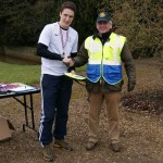 rotary-club-of-calne-bowood-10k-charity-run-2013-male-winner-2
