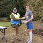 rotary-club-of-calne-bowood-10k-charity-run-2013-male-winner-3
