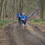 rotary-club-of-calne-bowood-10k-charity-run-2013-muddy-hill*