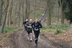 rotary-club-of-calne-bowood-10k-charity-run-2013-run-that-hill