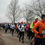 rotary-club-of-calne-bowood-10k-charity-run-2013-start