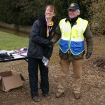 rotary-club-of-calne-bowood-10k-charity-run-2013-women-winner