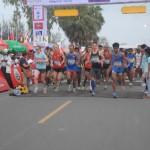 sihanoukville-international-half-marathon-2013