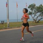 sihanoukville-international-half-marathon-2013-ii