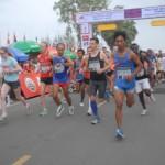 sihanoukville-international-half-marathon-2013-iii