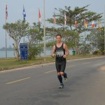 sihanoukville-international-half-marathon-2013-iv