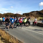 2013-cooley-legends-10k-start-at-long-womans-grave