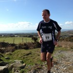 2013-cooley-legends-half-marathon-winner-juctin-maxwell-proper