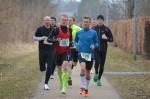 2013-forarslobet-men-racing