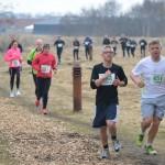 2013-forarslobet-snake-runners