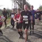 RunnersAtTheStart