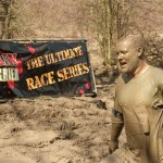 Swamp of Suffering 01 - Credit Richard King