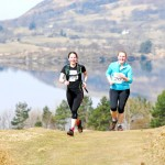 buttermere-trail-race-2013-ii