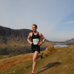 buttermere-trail-race-2013-iv