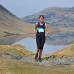 buttermere-trail-race-2013-v
