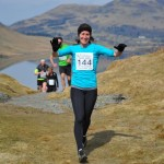 buttermere-trail-race-2013-vi