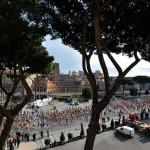 rome-marathon-2013