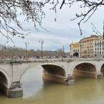 rome-marathon-2013-bridge