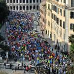 rome-marathon-2013-city