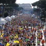 rome-marathon-2013-coloseum