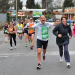 rome-marathon-2013-competitors