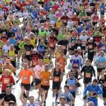 rome-marathon-2013-crowd-shot-partenza-alto